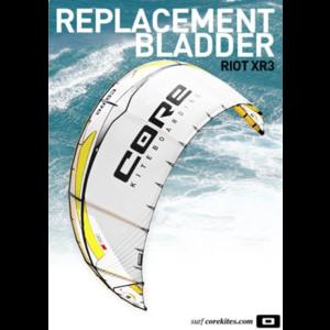Core XR3 Bladder
