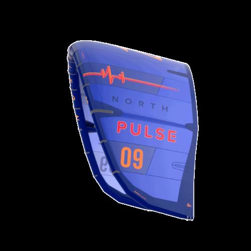 North Pulse Kite 2021