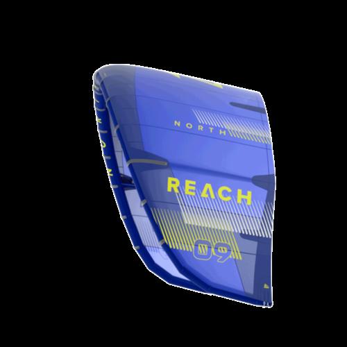 North Reach Kite 2021