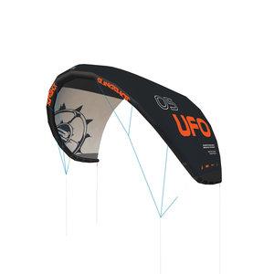 Slingshot UFO V1.1