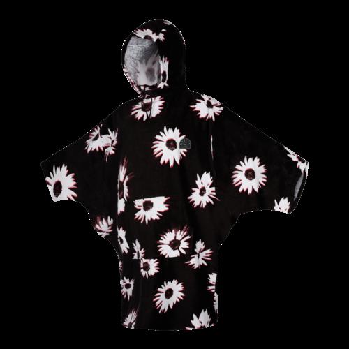 Mystic Poncho Women 2021