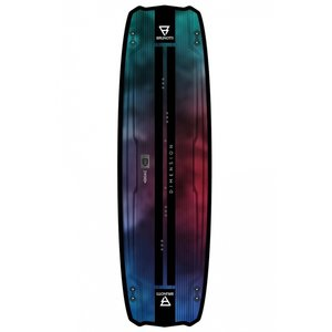 Brunotti Dimension Valkyrie Kiteboard