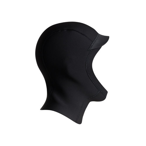 C-Skins Wired 2mm Adult Hood