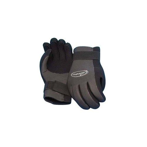 Ascan Eskimo Glove