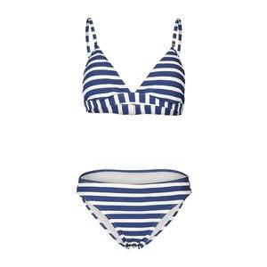Brunotti Alison-YD Women Bikini