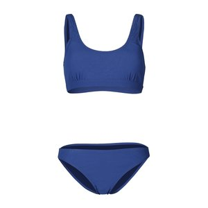 Brunotti Isabella-Rib Women Bikini