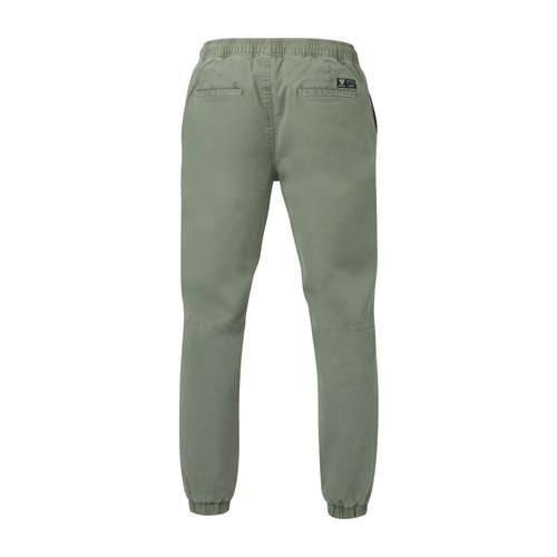 Brunotti Hugo Men Pant