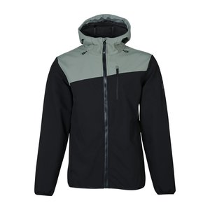 Brunotti Butcher Men Softshell-jacket