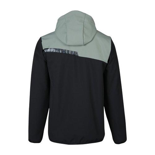 Brunotti Butcher Men Softshell-jacket