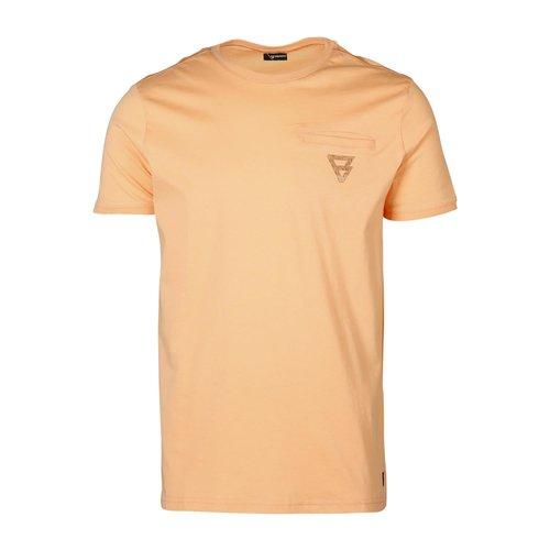 Brunotti Teyo Men T-shirt