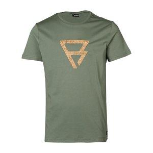 Brunotti Tajo Men T-shirt