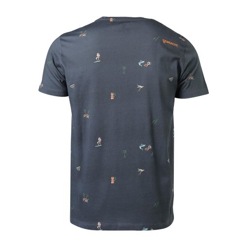 Brunotti Reyes Men T-shirt