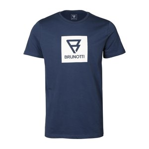 Brunotti John-Logo Men T-shirt