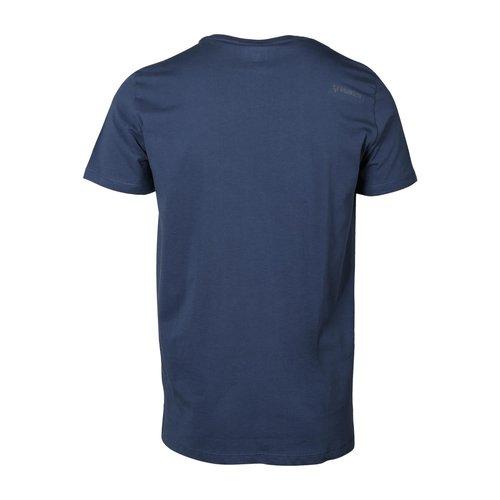 Brunotti John-Logo Men T-shirt
