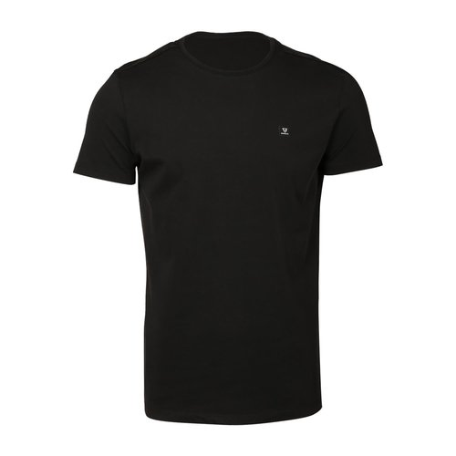 Brunotti Ivan-Back Men T-shirt