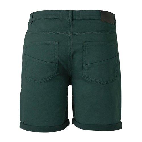 Brunotti Hangtime-CL Men Jog jeans