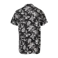 Conrado-AO UNI Shirt