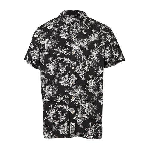 Brunotti Conrado-AO UNI Shirt