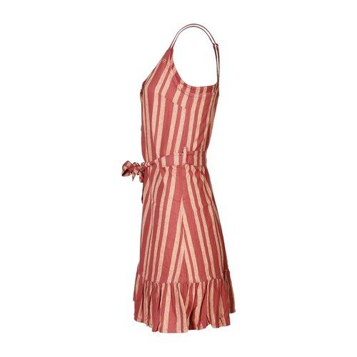 Brunotti Kaida Women Dress