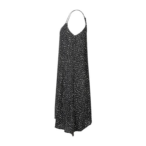 Brunotti Julia Women Dress