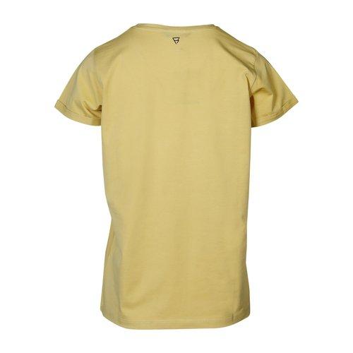 Brunotti Oulinas Women T-shirt