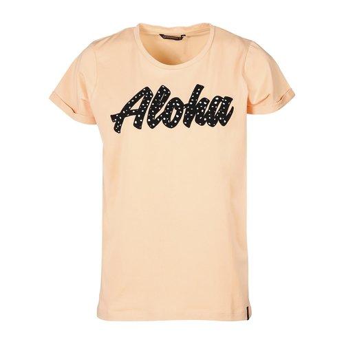 Brunotti Oulinas-Aloha Women T-shirt