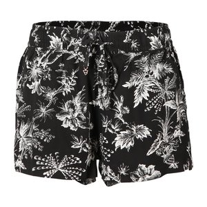 Brunotti Pearle-Tattoo Women Short