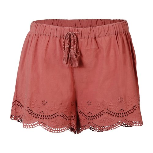Brunotti Posey Women Short