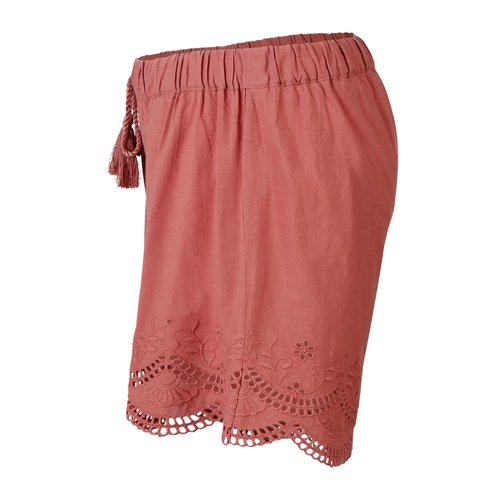 Brunotti Posey Women Short
