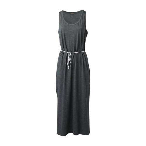Brunotti Miwa Women Dress