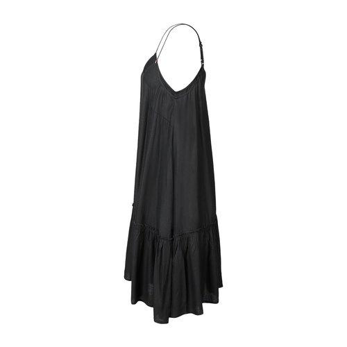 Brunotti Nami Women Dress