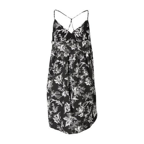 Brunotti Upma Women Dress