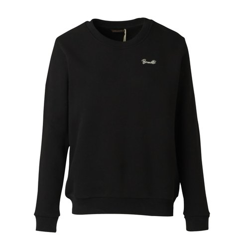 Brunotti Farona-N Women Sweat