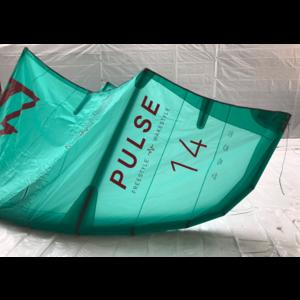 North North Pulse 2020 14m2