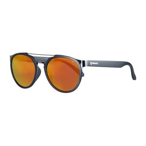 Brunotti Louros 1 Unisex Eyewear