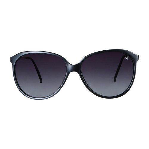 Brunotti Brunotti Amoer 2 Women Eyewear