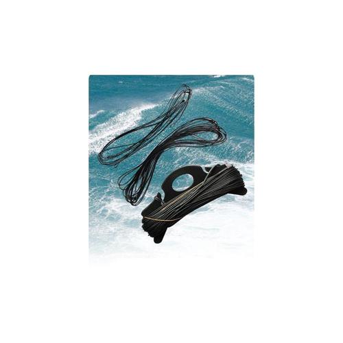 Core CORE Sensor Pro Tectanium® Vario Frontline Set 18+4+2 (#17)