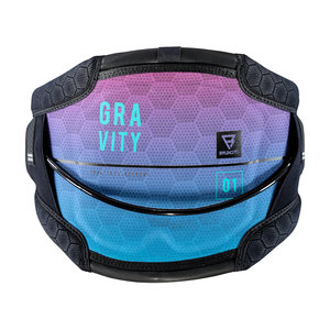 Brunotti Gravity 01 Harness
