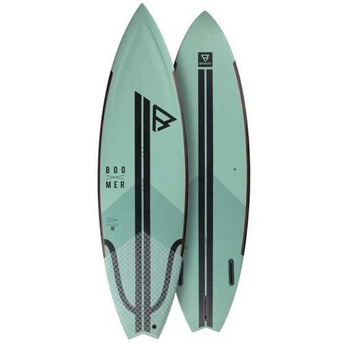 Brunotti Boomer  Uni Kitewaveboard