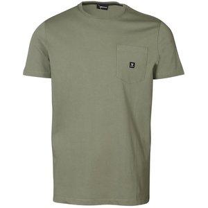 Brunotti Axle-N Mens T-shirt