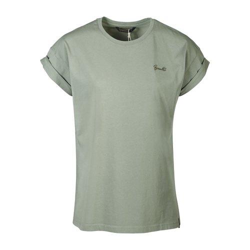 Brunotti Salina Women T-shirt