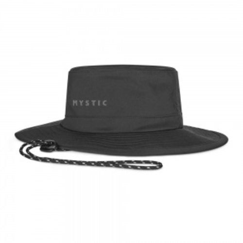 Mystic Fisherman Hat 2021