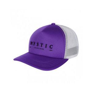 Mystic Mystic Hush Cap 2021