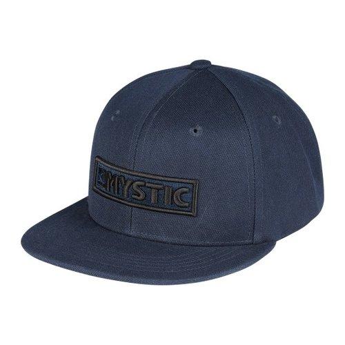 Mystic Local Cap 2021