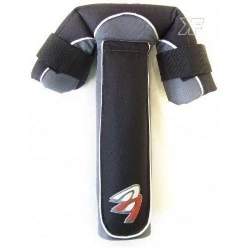 Ascan Boomprotector