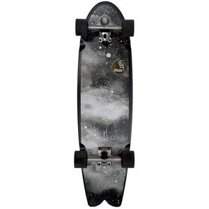 """Slide Surf Skateboards neme pro model 35"""""""