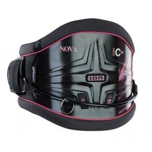 ION Nova Curv 10
