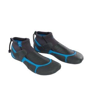 ION Plasma Shoes 2.5 NS