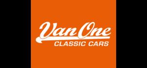 Van One Classic Cars