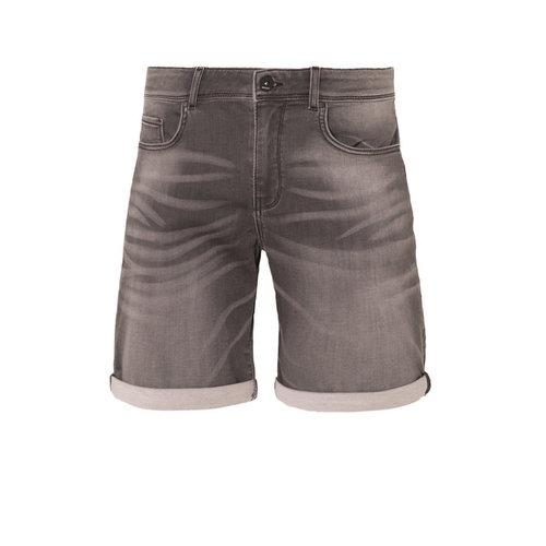 Brunotti Hangtime Men Jog jeans